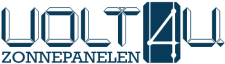 Volt4u logo